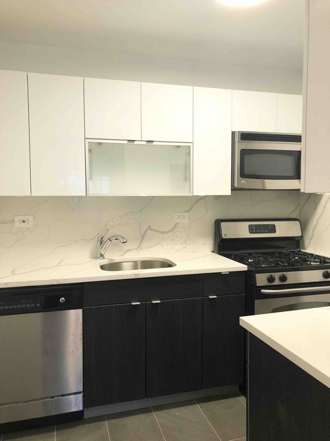 3 Bedrooms, Rose Hill Rental in NYC for $3,495 - Photo 2
