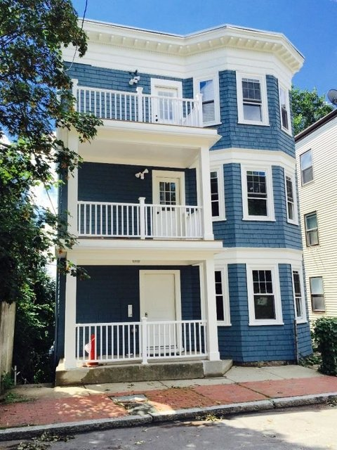 3 Bedrooms, Highland Park Rental in Boston, MA for $2,750 - Photo 1