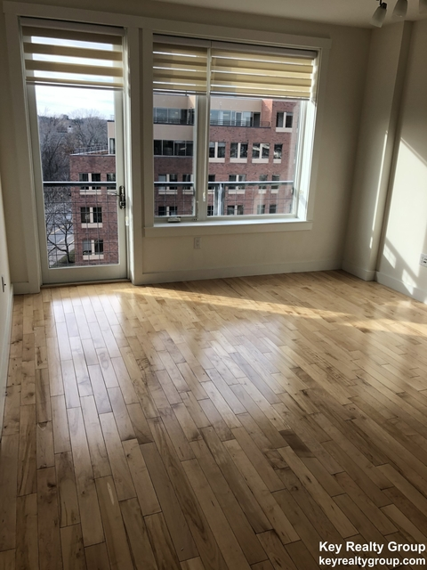 3 Bedrooms, Cambridge Highlands Rental in Boston, MA for $4,500 - Photo 1