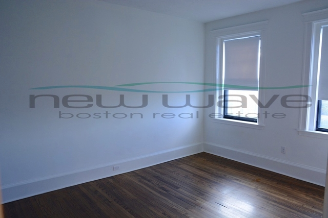 2 Bedrooms, West Fens Rental in Boston, MA for $2,400 - Photo 2
