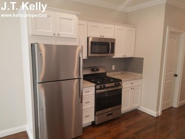 3 Bedrooms, Washington Park Rental in Boston, MA for $2,650 - Photo 1