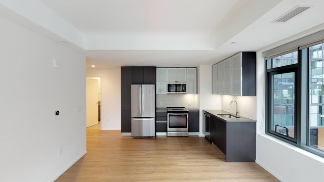 2 Bedrooms, Shawmut Rental in Boston, MA for $4,465 - Photo 2