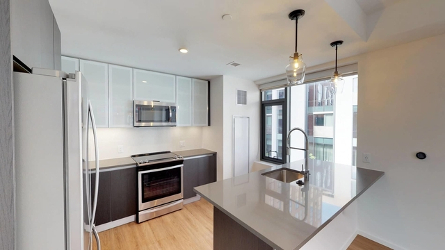 2 Bedrooms, Shawmut Rental in Boston, MA for $4,799 - Photo 2
