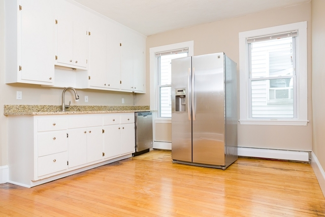 3 Bedrooms, Hyde Square Rental in Boston, MA for $2,395 - Photo 1
