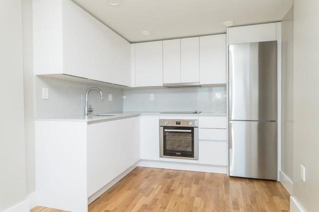 1 Bedroom, Mid-Cambridge Rental in Boston, MA for $2,775 - Photo 1