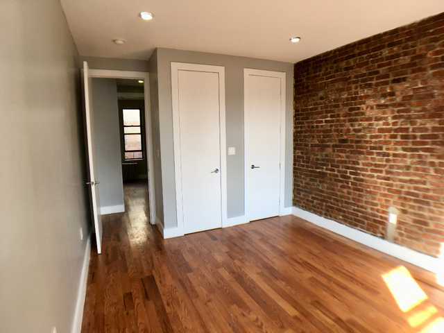3 Bedrooms, Hamilton Heights Rental in NYC for $2,795 - Photo 2