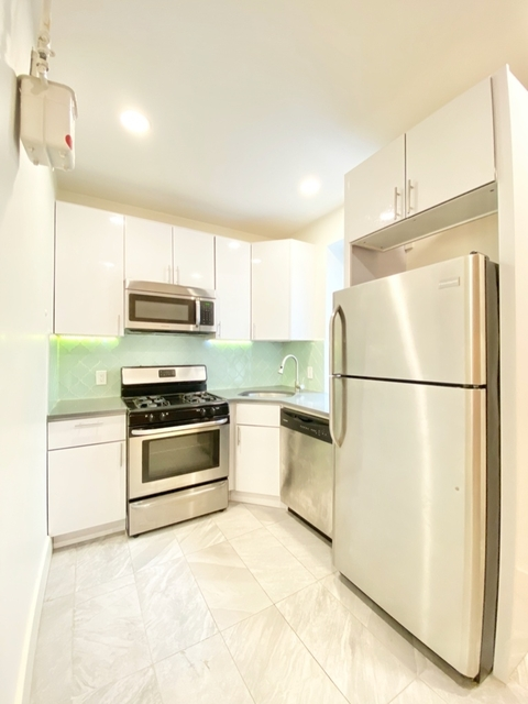 2 Bedrooms, Manhattanville Rental in NYC for $2,295 - Photo 2
