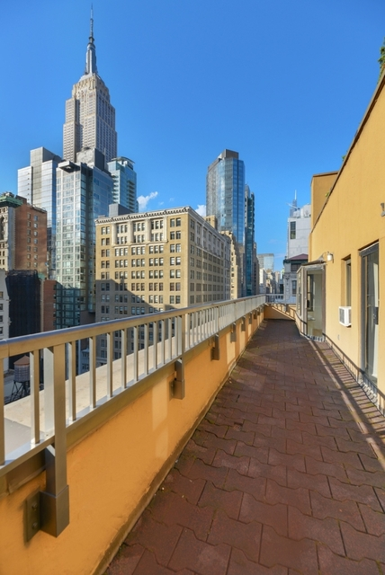 3 Bedrooms, NoMad Rental in NYC for $6,295 - Photo 1