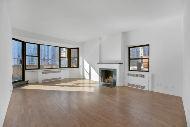 3 Bedrooms, NoMad Rental in NYC for $6,295 - Photo 2