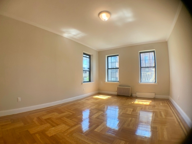 2 Bedrooms, Hudson Heights Rental in NYC for $2,995 - Photo 1