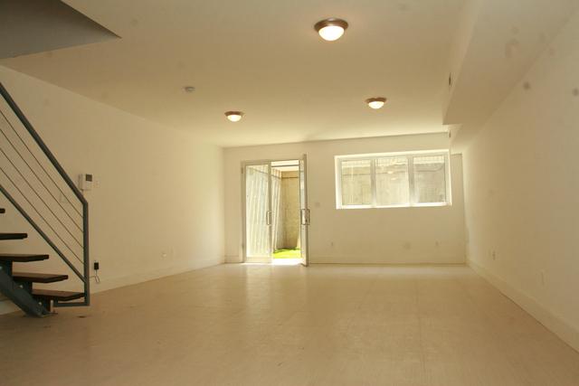 3 Bedrooms, Weeksville Rental in NYC for $3,500 - Photo 2
