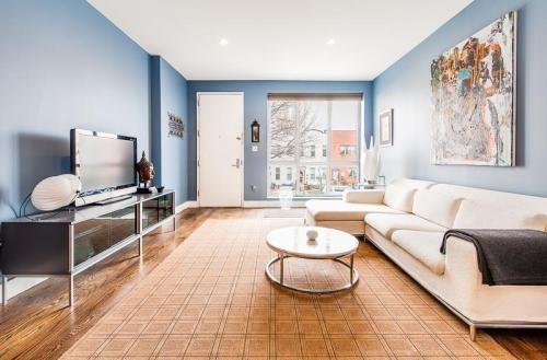 3 Bedrooms, Weeksville Rental in NYC for $3,500 - Photo 1