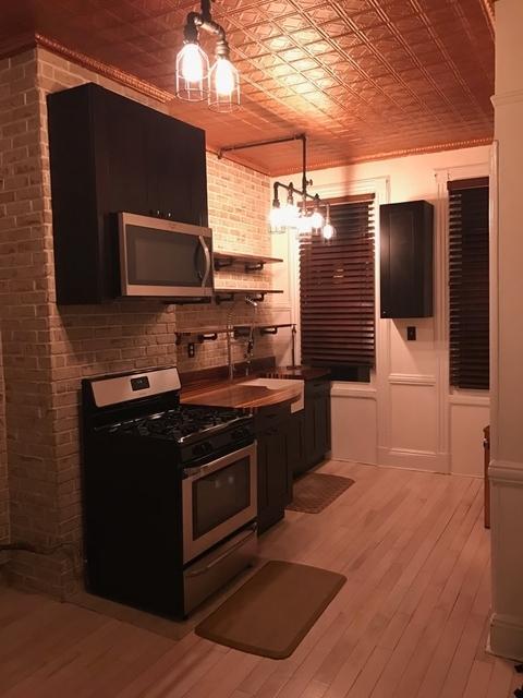 2 Bedrooms, Ridgewood Rental in NYC for $2,100 - Photo 2