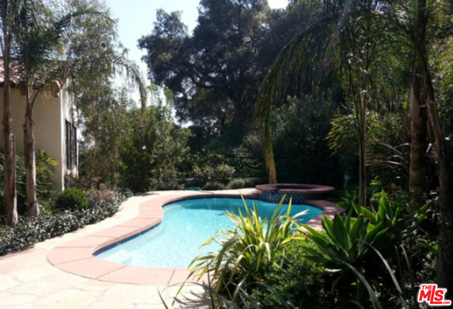 4 Bedrooms, Hollywood United Rental in Los Angeles, CA for $11,000 - Photo 1