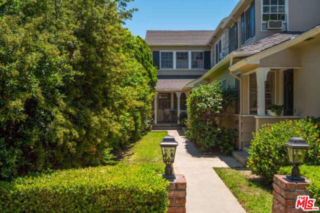 2 Bedrooms, Westwood Rental in Los Angeles, CA for $3,750 - Photo 1