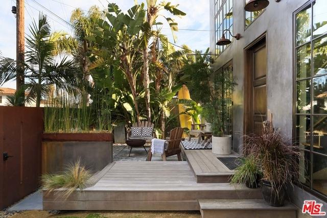 3 Bedrooms, Oakwood Rental in Los Angeles, CA for $11,500 - Photo 1