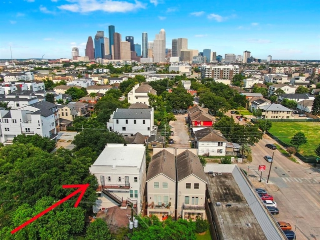 2 Bedrooms, Neartown - Montrose Rental in Houston for $2,950 - Photo 2