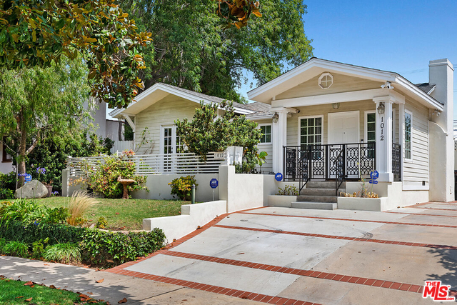 3 Bedrooms, Brentwood Rental in Los Angeles, CA for $7,000 - Photo 2