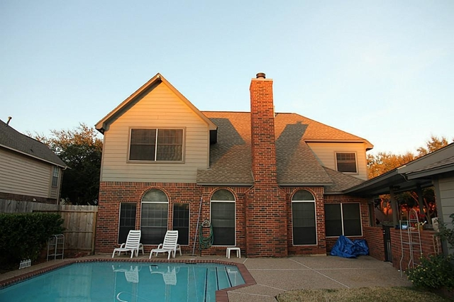 4 Bedrooms, Lake Colony Rental in Houston for $2,450 - Photo 2