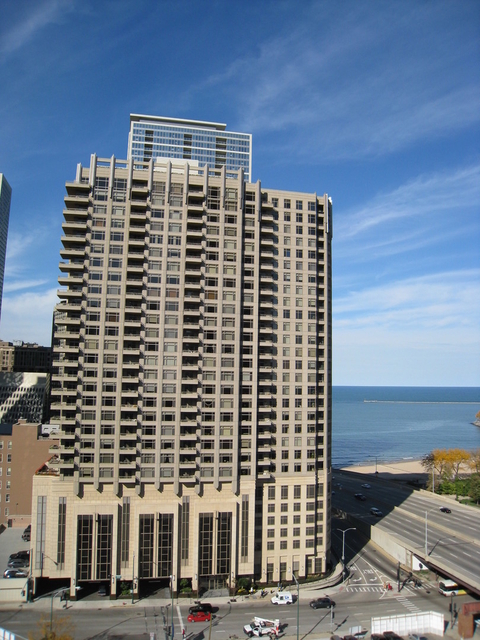 1 Bedroom, Gold Coast Rental in Chicago, IL for $2,450 - Photo 1