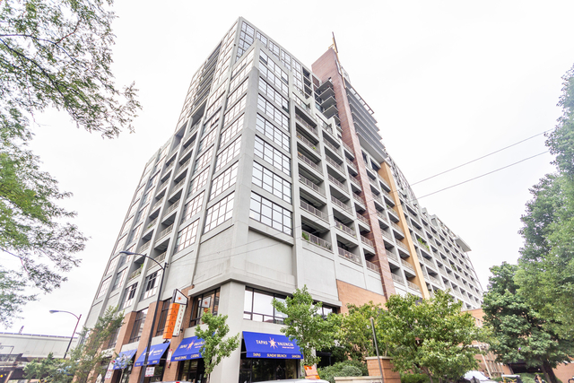 2 Bedrooms, Dearborn Park Rental in Chicago, IL for $3,450 - Photo 1