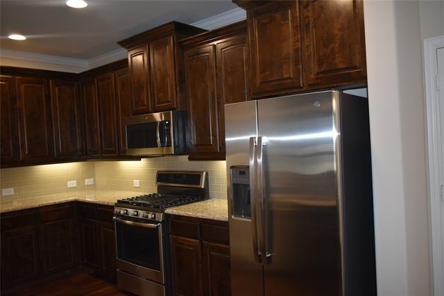 3 Bedrooms, McKinney Rental in Dallas for $3,000 - Photo 2