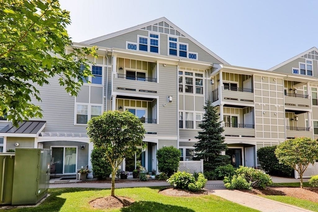 1 Bedroom, Brook Farm Rental in Boston, MA for $1,750 - Photo 1