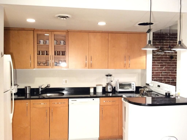 2 Bedrooms, Lower Roxbury Rental in Boston, MA for $2,550 - Photo 1