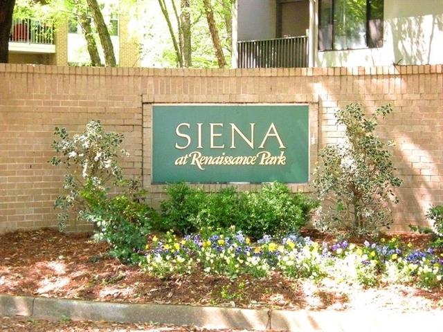 1 Bedroom, Old Fourth Ward Rental in Atlanta, GA for $1,625 - Photo 1