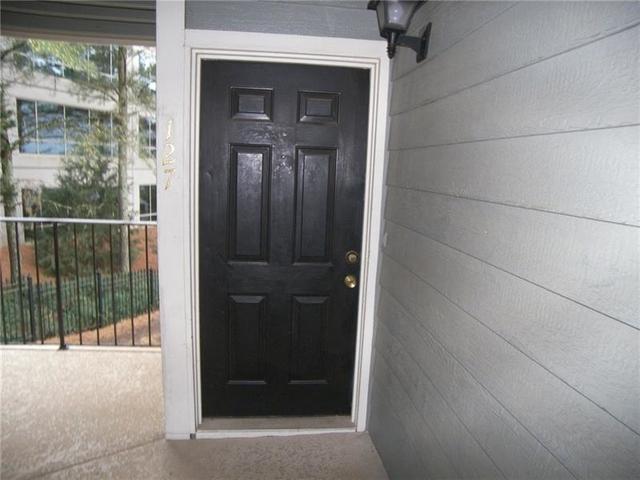 1 Bedroom, Fulton Rental in Atlanta, GA for $1,150 - Photo 2