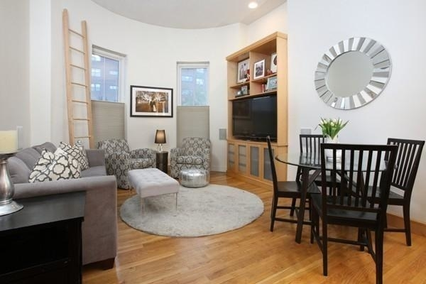 2 Bedrooms, Shawmut Rental in Boston, MA for $2,500 - Photo 2