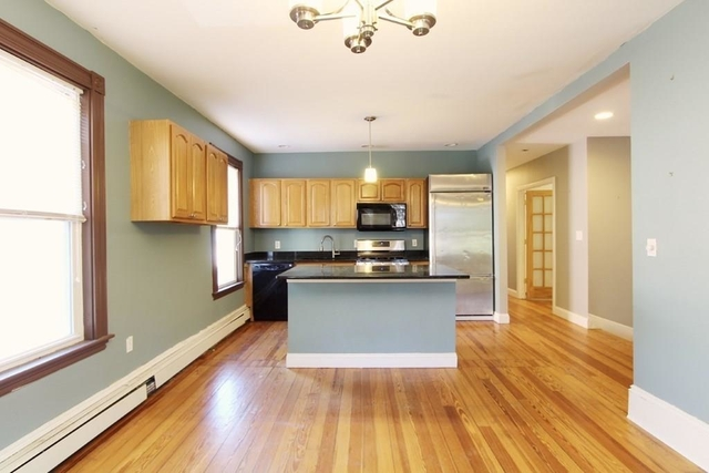 3 Bedrooms, Coolidge Corner Rental in Boston, MA for $3,275 - Photo 1