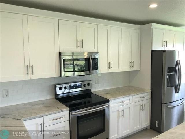 3 Bedrooms, Plantation Rental in Miami, FL for $2,250 - Photo 1