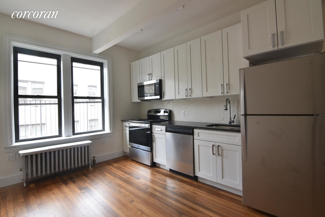 2 Bedrooms, Flatbush Rental in NYC for $2,030 - Photo 1