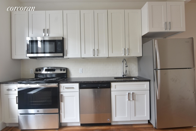 2 Bedrooms, Flatbush Rental in NYC for $2,030 - Photo 2
