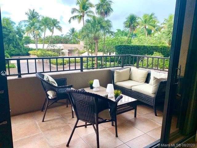 2 Bedrooms, Village of Key Biscayne Rental in Miami, FL for $4,000 - Photo 2