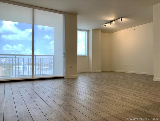 2 Bedrooms, Mary Brickell Village Rental in Miami, FL for $3,400 - Photo 2