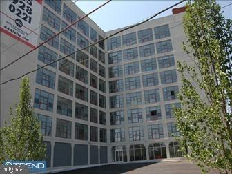 2 Bedrooms, Northern Liberties - Fishtown Rental in Philadelphia, PA for $3,250 - Photo 1