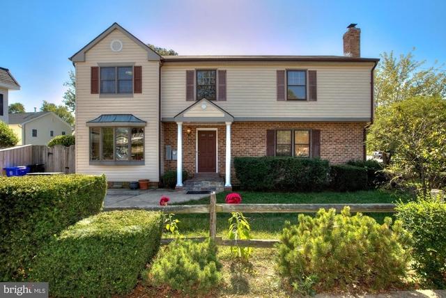 5 Bedrooms, Penrose Rental in Washington, DC for $3,800 - Photo 1