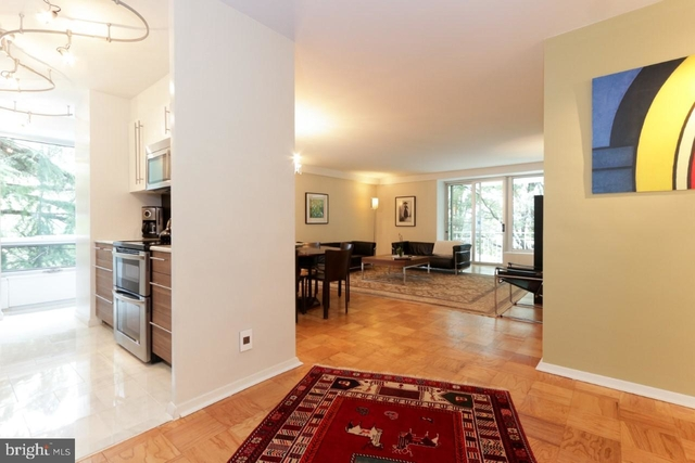 2 Bedrooms, Southwest - Waterfront Rental in Baltimore, MD for $3,800 - Photo 1