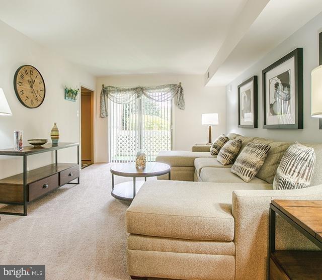 2 Bedrooms, Burlington Rental in Philadelphia, PA for $1,680 - Photo 2