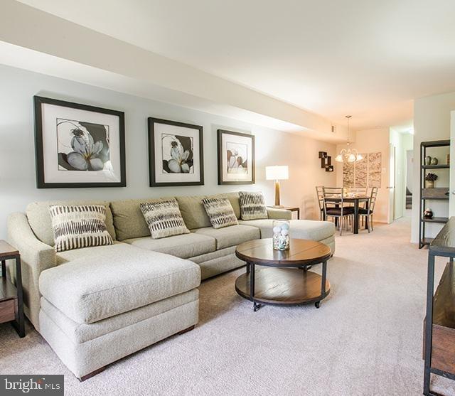2 Bedrooms, Burlington Rental in Philadelphia, PA for $1,680 - Photo 1