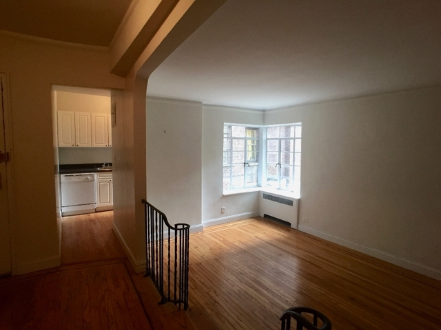1 Bedroom, Marble Hill Rental in NYC for $1,950 - Photo 2