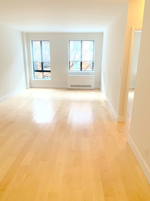 1 Bedroom, Hell's Kitchen Rental in NYC for $2,480 - Photo 1