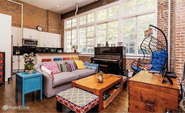 2 Bedrooms, Gramercy Park Rental in NYC for $6,995 - Photo 2