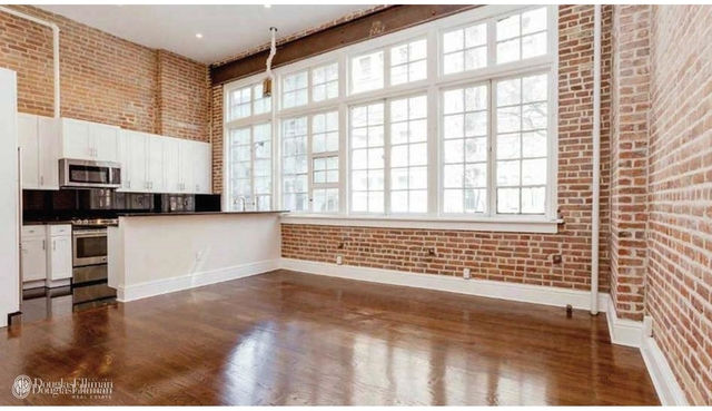 2 Bedrooms, Gramercy Park Rental in NYC for $6,995 - Photo 1