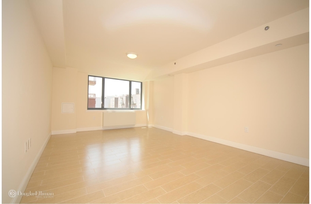 2 Bedrooms, Prospect Lefferts Gardens Rental in NYC for $2,250 - Photo 2