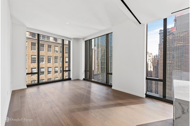 1 Bedroom, NoMad Rental in NYC for $6,850 - Photo 1