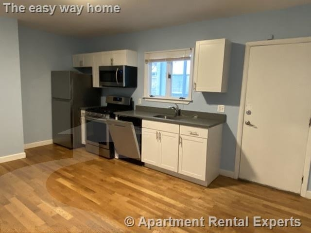 1 Bedroom, Ward Two Rental in Boston, MA for $1,900 - Photo 1
