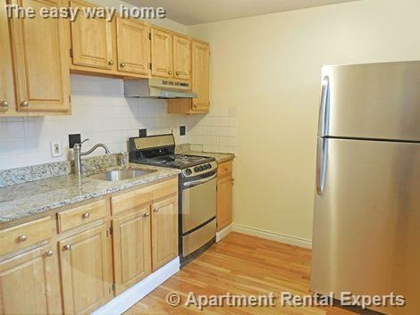 3 Bedrooms, Area IV Rental in Boston, MA for $2,875 - Photo 1